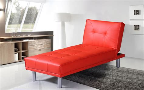 sofa bed hawaii new york leather sofa bed hi 5 home furniture