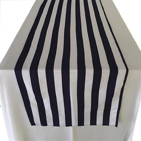 blue and white striped runner navy blue and white striped runner hire so where 2