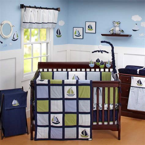 boys bedding sets and accessories zachary crib bedding collection baby bedding and