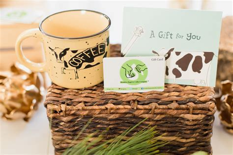 Bareburger Gift Card - the ultimate we heart astoria 2015 holiday gift guide we heart astoria