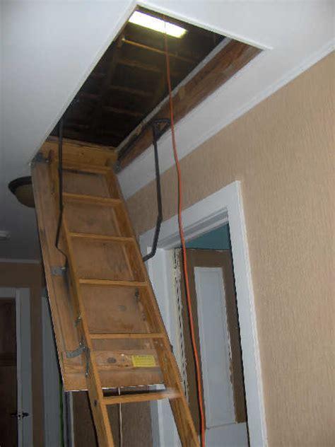 house attic diy attic insulationdiy attic insulation ecorenovator