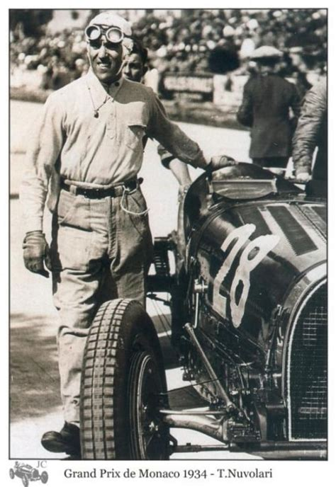 Tazio Ec Gamila Top Diskon 363 best tazio nuvolari images on alfa romeo formula 1 and race cars