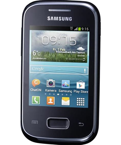 wallpapers galaxy pocket plus samsung galaxy pocket plus gt s5301 mobile phone price in
