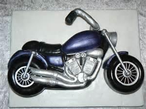 motorbike cake dorset cake artist