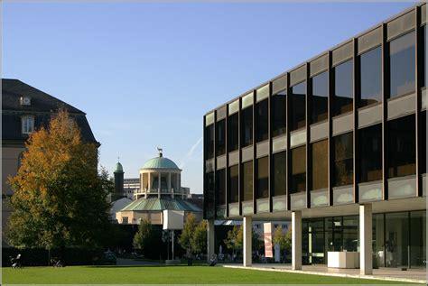 Haus Des Landtags In Stuttgart Ein Zeitlos Sch 246 Ner