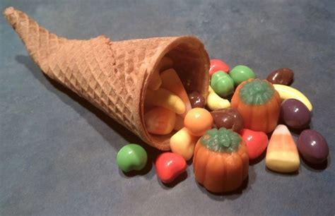 edible thanksgiving crafts for edible thanksgiving craft ideas diy