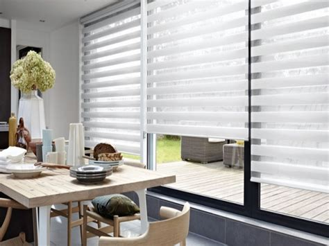 vitrage zonder inkijk inkijk raam verminderen simple moderne badkamer door