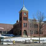 Coconino County Court Records Search Coconino County Arizona Genealogy Genealogy Familysearch Wiki
