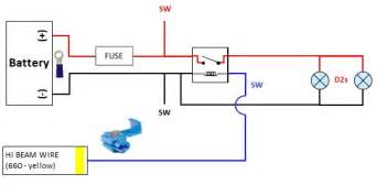 high wiring diagram high uncategorized free wiring diagrams