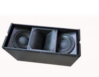 Kit Power Aktif 15 Inch Dobel ukuran box speaker line array 10inch tipe la 3210
