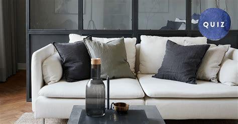 should i be an interior designer should i be an interior designer quiz interior design ideas