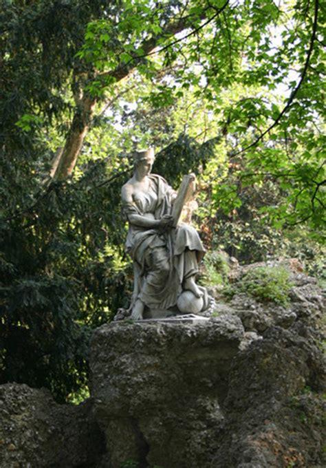 giardini montanelli giardini pubblici indro montanelli sightseeing milan
