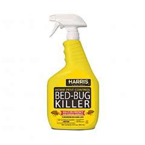 bed bug body spray bed bug trigger spray colonialmedical com