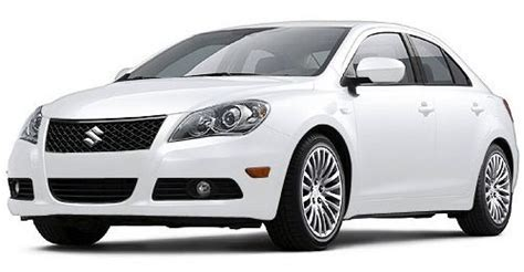 maruti suzuki kizashi price in india maruti suzuki kizashi at price in india features car