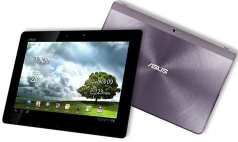 Tablet Asus 1 Jt asus transformer pad infinity 32gb tablet groupon