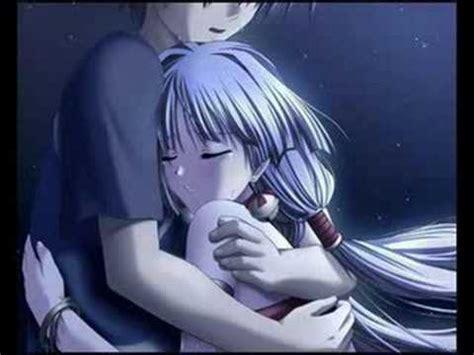 imagenes lloro por amor anime de amor lloro por ti youtube