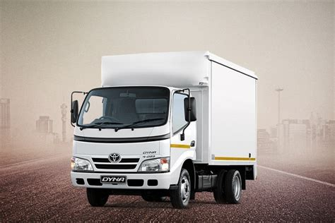 toyota trucks sa flat deck trucks for sale in south africa on truck trailer