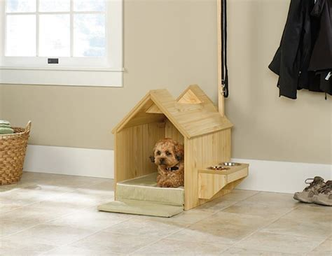 dog house spa best 25 inside dog houses ideas on pinterest dog rooms pet rooms and dog kennels