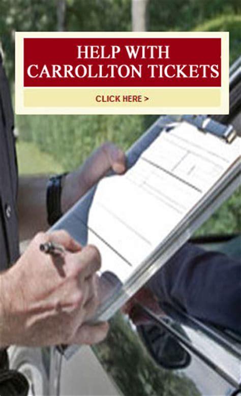 Does A Speeding Ticket Go On Your Criminal Record Carrollton Traffic Ticket Lawyer Tx Speeding Ticket Attorneys