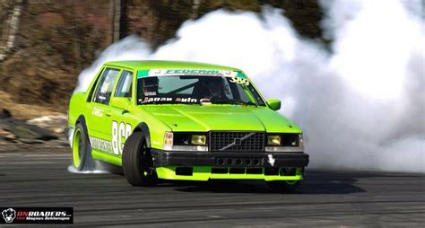 series drift volvo rally volvo  drifting cars volvo cars
