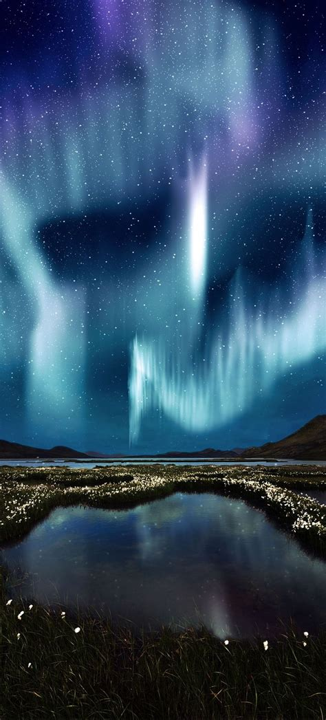 where to go to see the northern lights 2015 best images about iceland on pinterest icelandic