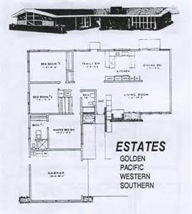 plan set rossmoor floor plans set 1 rossmoor floorplans