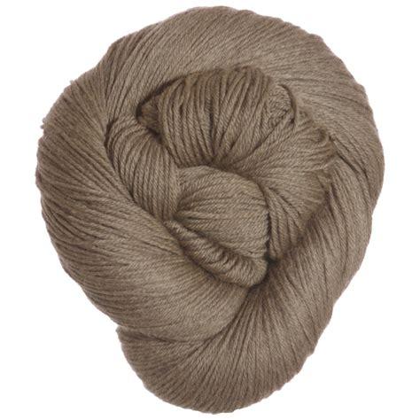 Brindle Knit8 cascade heritage yarn 5683 brindle at jimmy beans wool