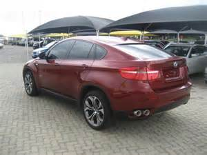 used bmw x6 xdrive35d for sale in gauteng cars co za id