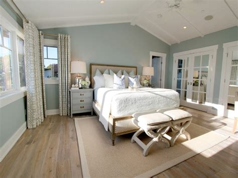 bedroom with blue walls light blue walls master bedroom master bedroom