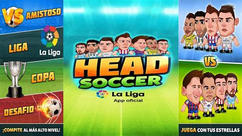 download game head soccer mod apk unlimited money head soccer v5 4 5 apk data mod unlimited money apk