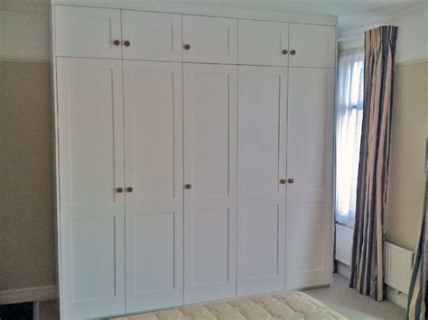 Wardrobes Uk by Bristol Furniture Wardrobes