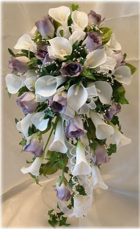 How To Make A Silk Flower Arrangement In A Vase by Silk Flower Arrangements For Weddings Wedding And Bridal