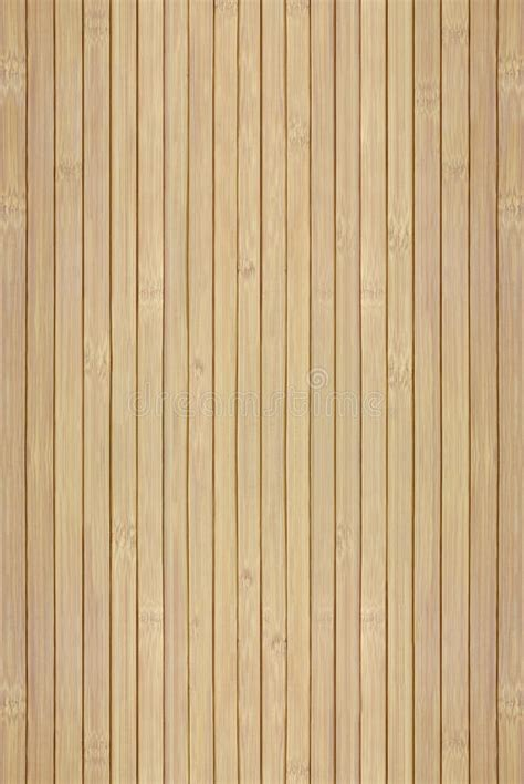 wood slats texture texture of the wooden slats of bamboo stock photo image