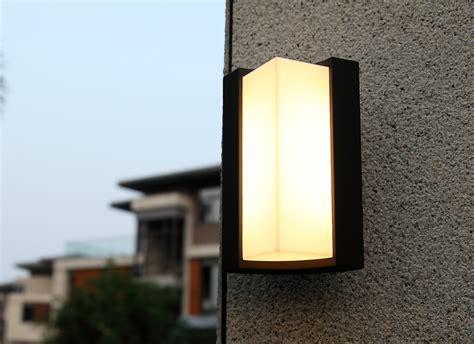 Wall lights stunning outdoor wall lamps 2017 design