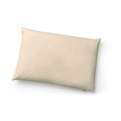 cuscini vendita cuscini per cervicali in vendita pilates shop