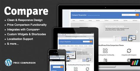 theme wordpress kaboodle awesem s profile on graphicriver