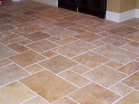french pattern gold travertine tile french pattern travertine roselawnlutheran