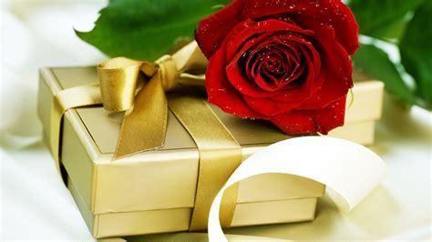 imagenes de regalos amor y amistad banco de im 225 genes para ver disfrutar y compartir 20