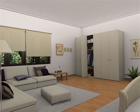 free online home design ideas closet design tools online free home design ideas