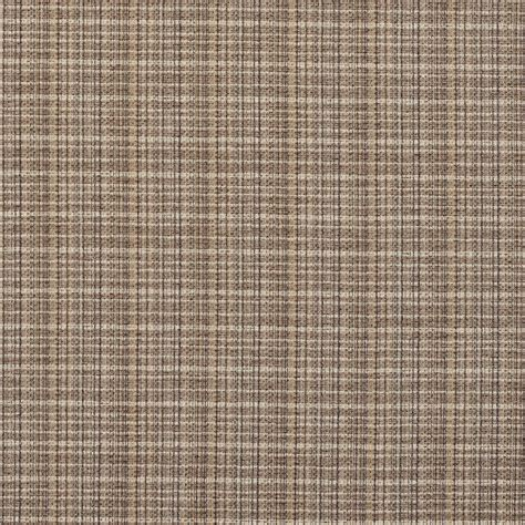 Country Style Upholstery Fabric by Pebble And Beige Country Style Woven Tweed Upholstery Fabric