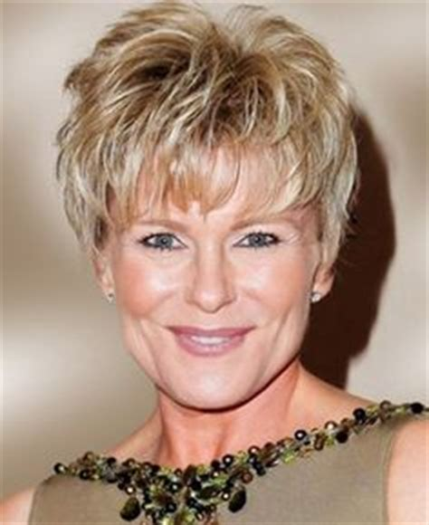 hairstyles for women with bald spots hairstyles for women over 65 with glasses short hair