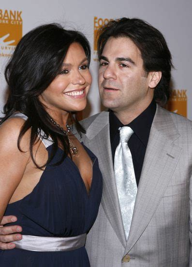 rachel ray divorces husband 2010 divorce rumours with husband john cusimano continue to dog