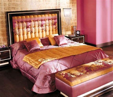 klassische betten doppelbett polsterkopfteil f 252 r die schlafzimmer im
