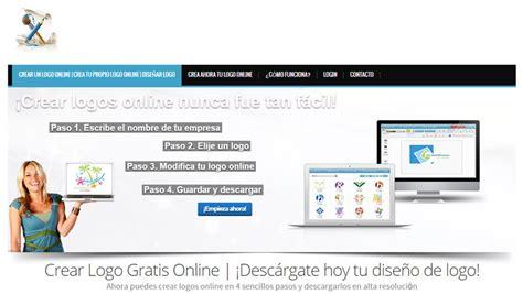 descargar programa designmantic pagina para crear logos de empresas 12 000 vector logos