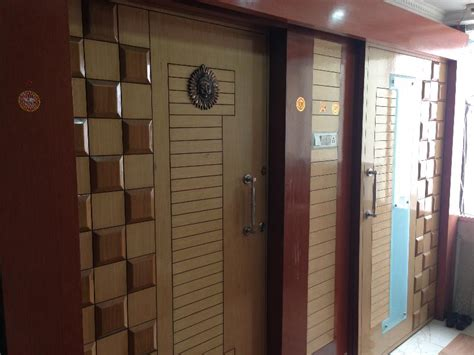 Room Area Calculator realwala com residential apartment for sale in rajbanshi