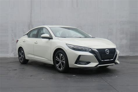 Nissan Teana 2020 by Nissan Sentra 2020 Design In The Style Of The