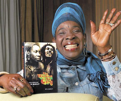 Tas Bob Marley bob marley 237 cono reggae la prensa