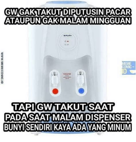 Dispenser Wadah Galon Air Minum Marmer 25 best memes about dispensers dispensers memes