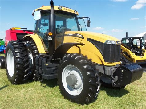 challenger farm equipment 17 best images about challenger farm equipment on