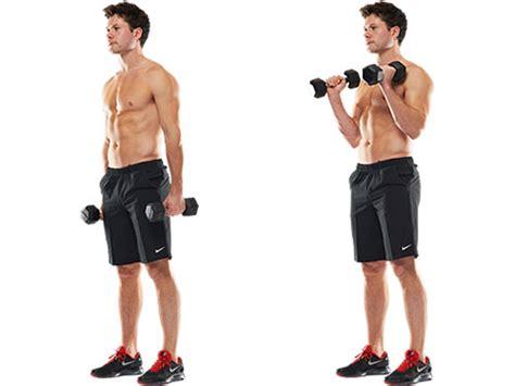 1 Potong 5 Kg Dumble Dumbbell Dumbel Dumbell Bukan Barbell Barbel 10 great exercises for tennis new health guide